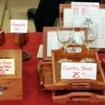 Home-Grown Alternatives Craft Show Bermuda, December 1 2012 (30)
