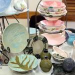 Home-Grown Alternatives Craft Show Bermuda, December 1 2012 (31)