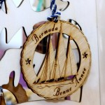 Home-Grown Alternatives Craft Show Bermuda, December 1 2012 (36)