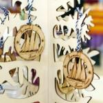 Home-Grown Alternatives Craft Show Bermuda, December 1 2012 (37)