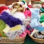 Home-Grown Alternatives Craft Show Bermuda, December 1 2012 (39)
