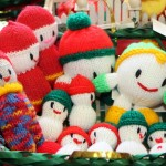 Home-Grown Alternatives Craft Show Bermuda, December 1 2012 (40)
