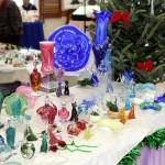 Home-Grown Alternatives Craft Show Bermuda, December 1 2012 (47)
