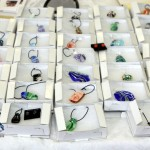 Home-Grown Alternatives Craft Show Bermuda, December 1 2012 (48)