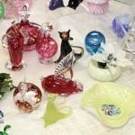 Home-Grown Alternatives Craft Show Bermuda, December 1 2012 (50)