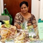 Home-Grown Alternatives Craft Show Bermuda, December 1 2012 (5)