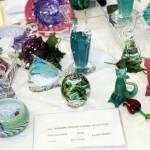 Home-Grown Alternatives Craft Show Bermuda, December 1 2012 (51)