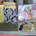 Home-Grown Alternatives Craft Show Bermuda, December 1 2012 (54)
