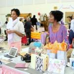 Home-Grown Alternatives Craft Show Bermuda, December 1 2012 (55)