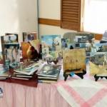 Home-Grown Alternatives Craft Show Bermuda, December 1 2012 (57)