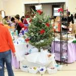 Home-Grown Alternatives Craft Show Bermuda, December 1 2012 (63)