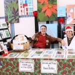 Home-Grown Alternatives Craft Show Bermuda, December 1 2012 (64)