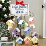 Home-Grown Alternatives Craft Show Bermuda, December 1 2012 (65)