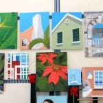 Home-Grown Alternatives Craft Show Bermuda, December 1 2012 (66)