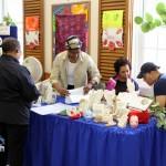 Home-Grown Alternatives Craft Show Bermuda, December 1 2012 (67)