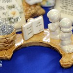 Home-Grown Alternatives Craft Show Bermuda, December 1 2012 (69)