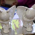 Home-Grown Alternatives Craft Show Bermuda, December 1 2012 (70)