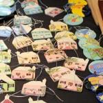 Home-Grown Alternatives Craft Show Bermuda, December 1 2012 (78)