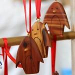 Home-Grown Alternatives Craft Show Bermuda, December 1 2012 (79)