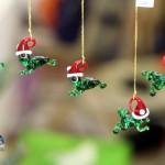 Home-Grown Alternatives Craft Show Bermuda, December 1 2012 (83)