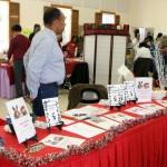 Home-Grown Alternatives Craft Show Bermuda, December 1 2012 (93)
