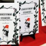 Home-Grown Alternatives Craft Show Bermuda, December 1 2012 (95)