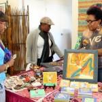 Home-Grown Alternatives Craft Show Bermuda, December 1 2012 (97)