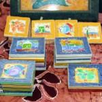 Home-Grown Alternatives Craft Show Bermuda, December 1 2012 (98)