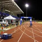 KPMG Front Street Mile Trials, Bermuda November 30 2012 (11)