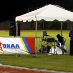 KPMG Front Street Mile Trials, Bermuda November 30 2012 (21)