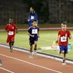 KPMG Front Street Mile Trials, Bermuda November 30 2012 (5)