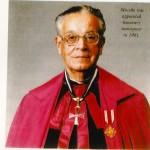 Monsignor Filipe de Paiva Macedo Honour Ceremony Bermuda, November 30 2012 (10)