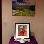 Monsignor Filipe de Paiva Macedo Honour Ceremony Bermuda, November 30 2012 (4)