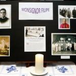 Monsignor Filipe de Paiva Macedo Honour Ceremony Bermuda, November 30 2012 (7)