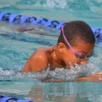 dec 2 2012 swimming (13)