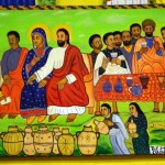 eithiopian orthodox 2012 (1)