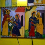 eithiopian orthodox 2012 (10)