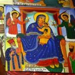eithiopian orthodox 2012 (11)
