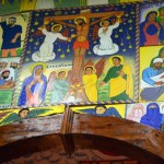 eithiopian orthodox 2012 (12)