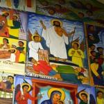 eithiopian orthodox 2012 (13)