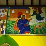 eithiopian orthodox 2012 (14)