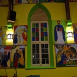 eithiopian orthodox 2012 (15)