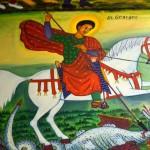eithiopian orthodox 2012 (16)