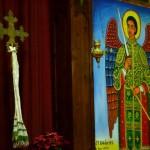 eithiopian orthodox 2012 (17)