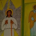 eithiopian orthodox 2012 (19)