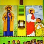 eithiopian orthodox 2012 (2)