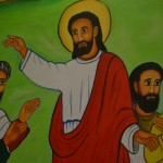 eithiopian orthodox 2012 (24)