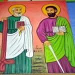 eithiopian orthodox 2012 (28)