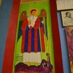 eithiopian orthodox 2012 (29)