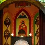eithiopian orthodox 2012 (3)